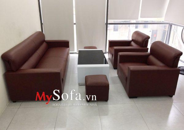 sofa đẹp giá rẻ tại bắc ninh