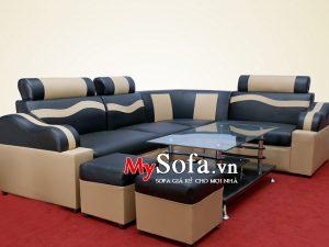 bán sofa giá rẻ tại bắc ninh