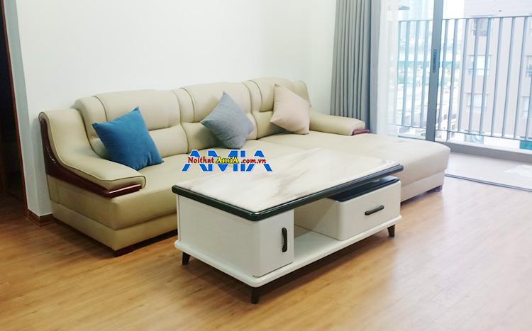 Địa chỉ bán sofa ở Bắc Ninh uy tín, tin cậy