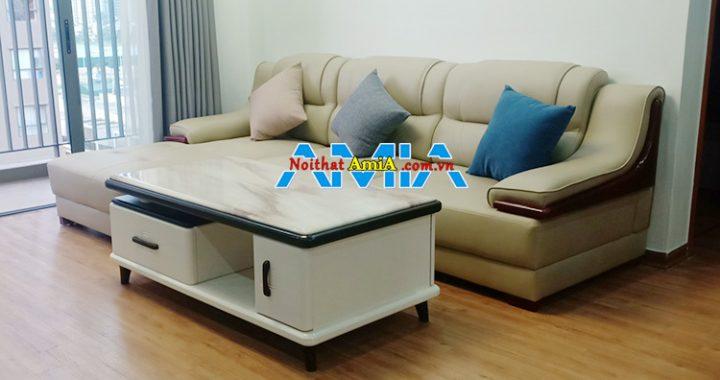 Cửa hàng bán ghế sofa đẹp Bắc Ninh