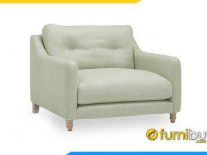 Ghế đơn sofa hiện đại FB20074